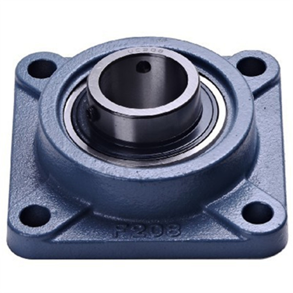 spherical bearing seat bearing