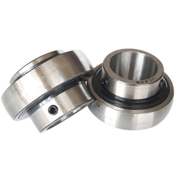 china spherical bearings