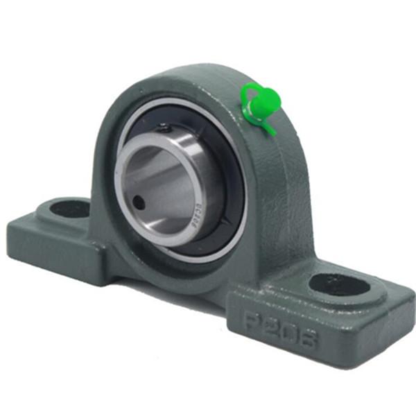 precision spherical bearings