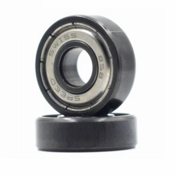 original swiss ceramic bearings