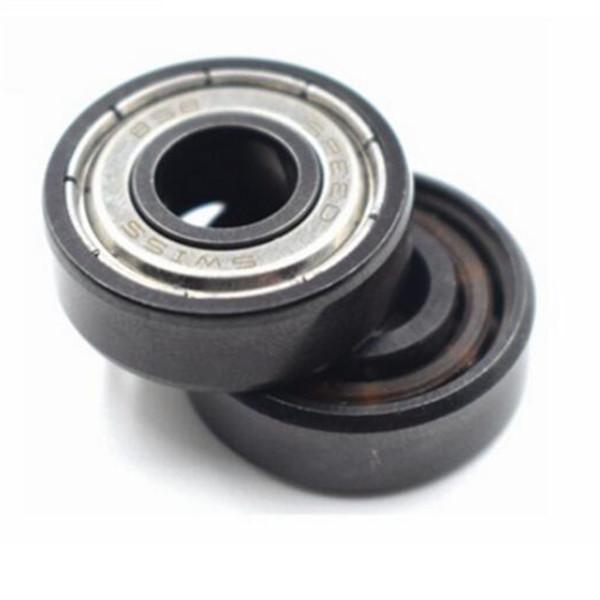 precision swiss ceramic bearings