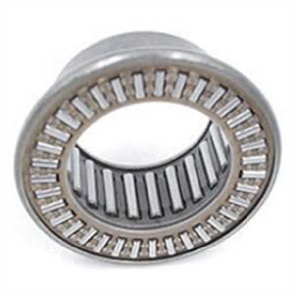 needle bearing suppliers