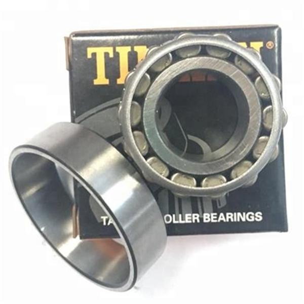 timken dubai bearing