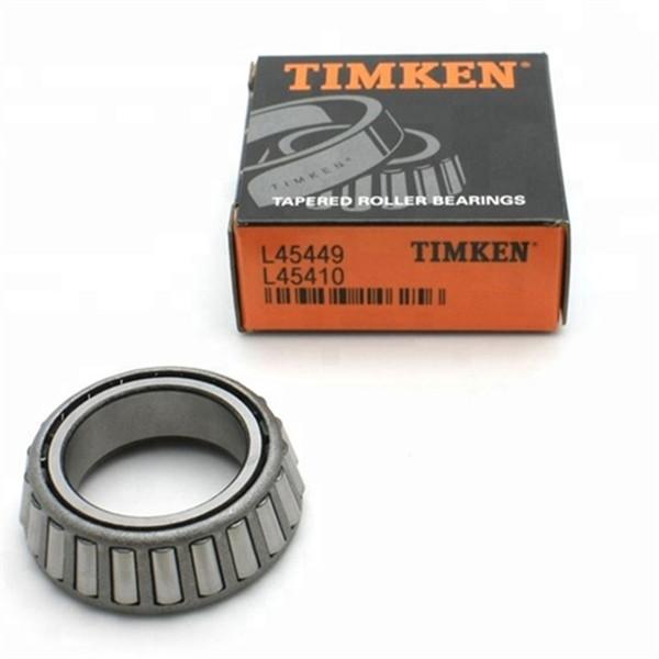 bearing timken dubai