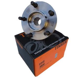 timken parts 513213 original timken front wheel bearing and hub assembly