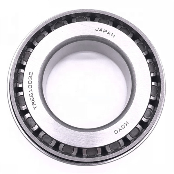 original koyo automotive bearing