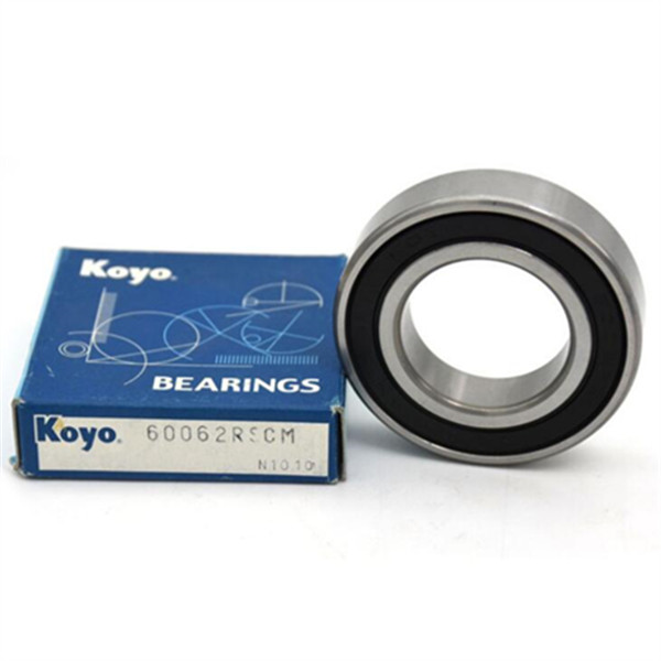 oem japan koyo bearings