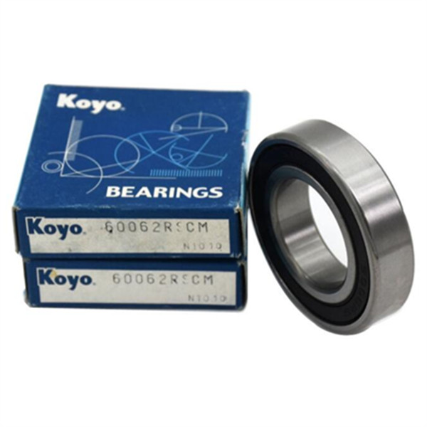 original japan koyo bearings