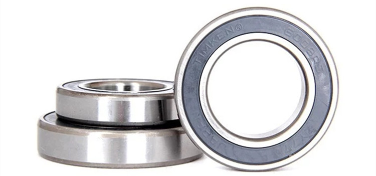 timken ball bearing