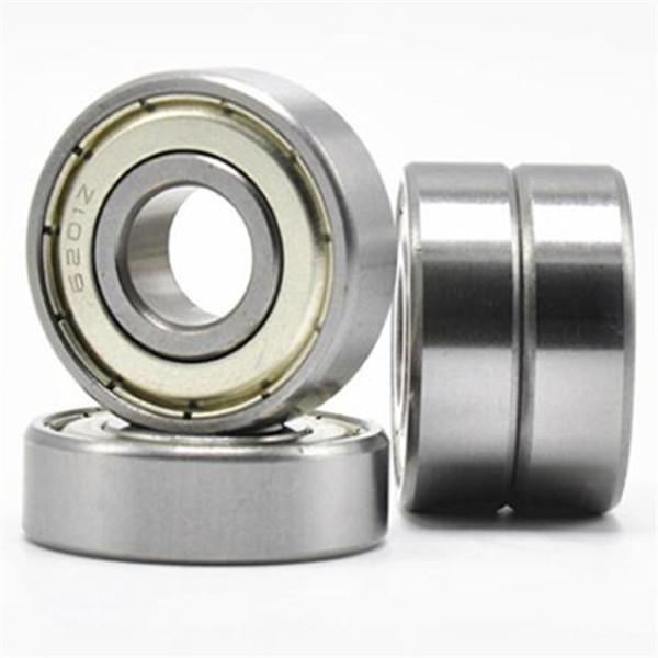 precision ball bearing 6201z
