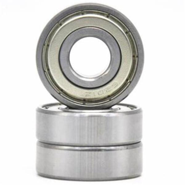china ball bearing 6201z