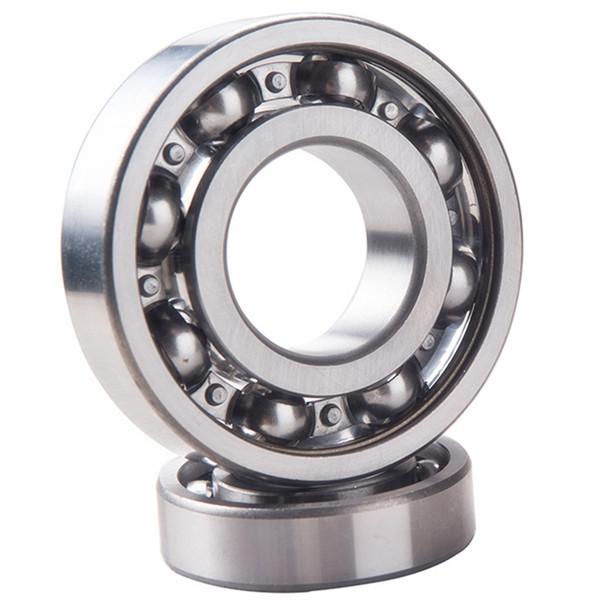 c3 ball bearing tolerances