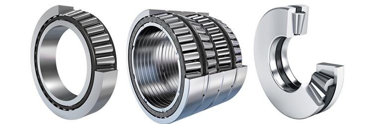 high quality bearing supply