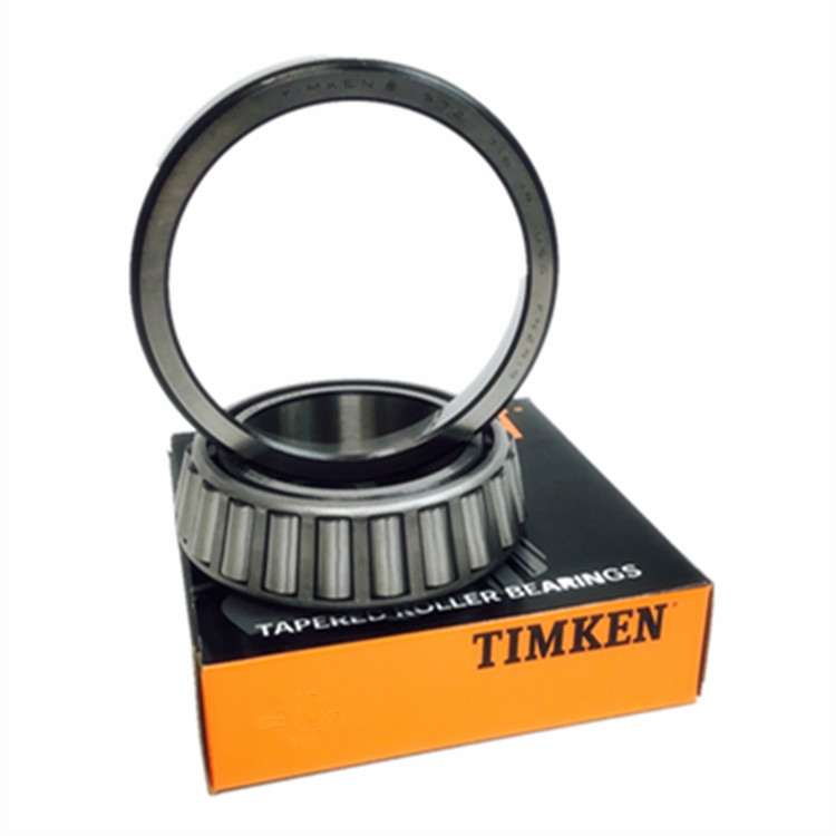 Roller bearing company of america tapered roller bearing preload