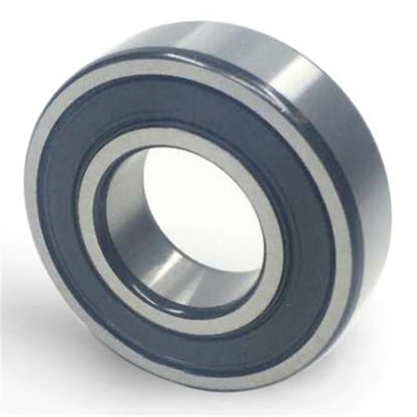 precision detroit ball bearing