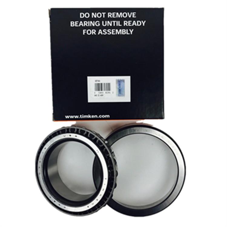 Fitting tapered roller bearings taper roller bearing pdf