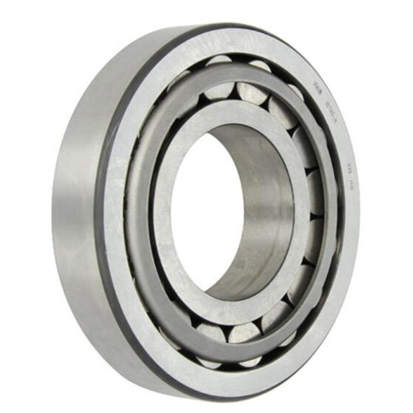 china grooved roller bearings