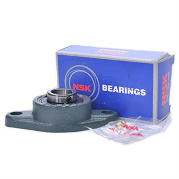 original japan pillow block bearings