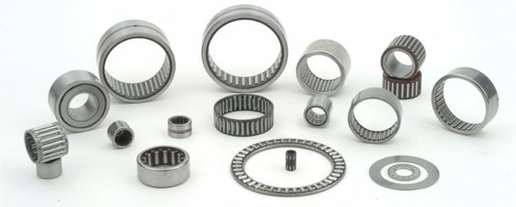 linear needle bearings manufacturer