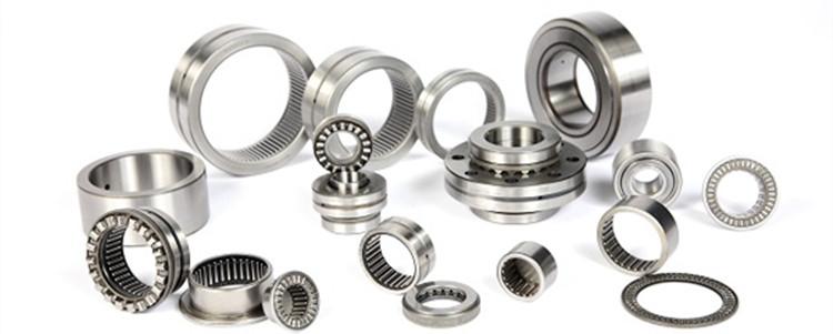 linear needle bearings supplier