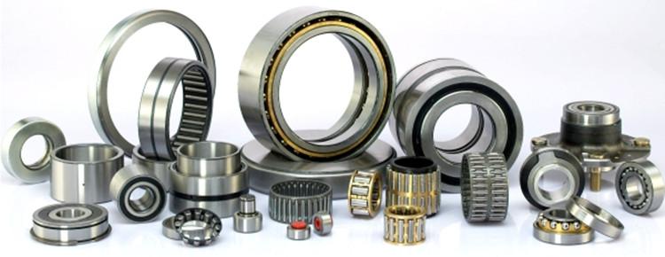 high quality linear needle bearings