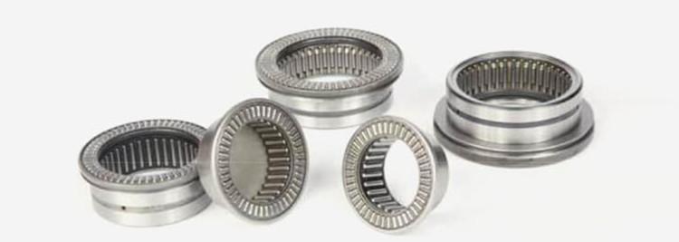 linear needle bearings factory