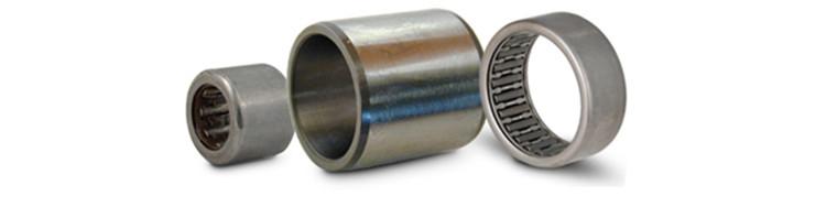 needle bearing dimensions