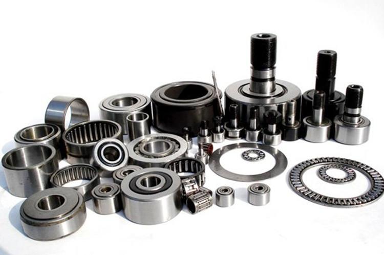 bearing manufacturers