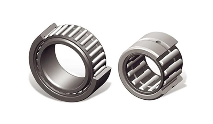 iko needle roller bearing co ltd