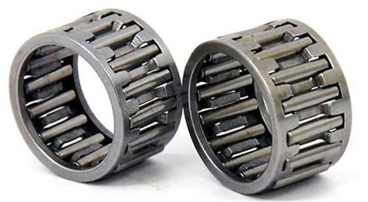 ina needle roller bearing co ltd