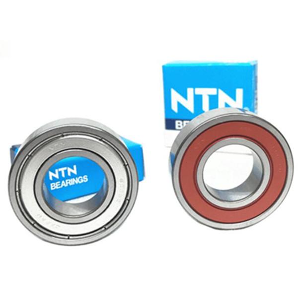 ntn auto parts bearing