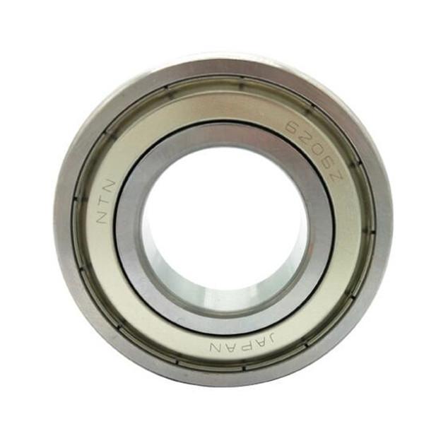 original ntn automotive bearings catalog