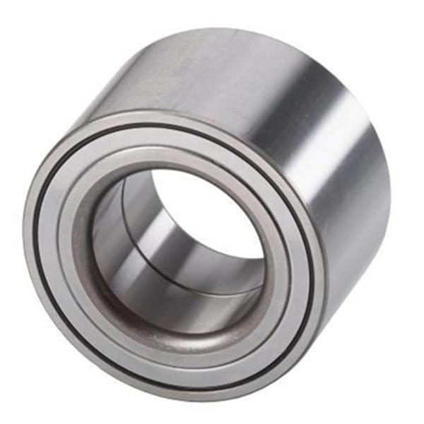 original ntn automotive bearings
