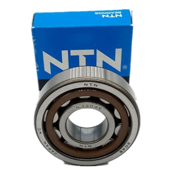 japan ntn automotive bearings catalog