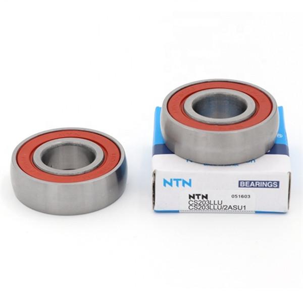 ntn corp bearing