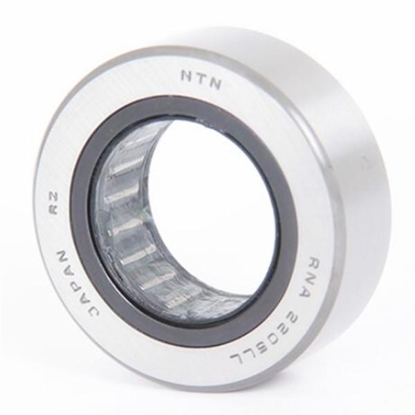 original ntn needle bearings