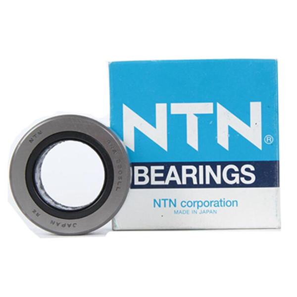 japan ntn needle bearings