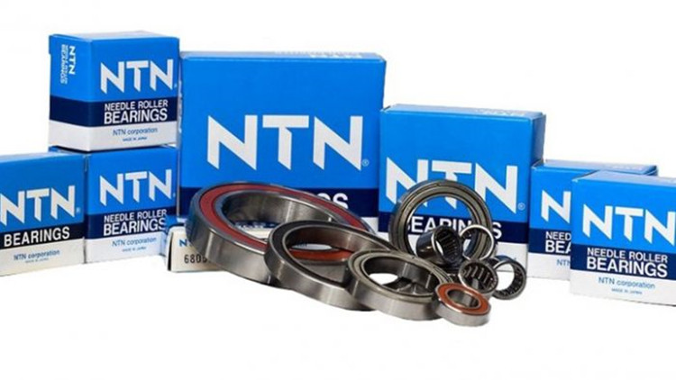 ntn precision bearing catalog