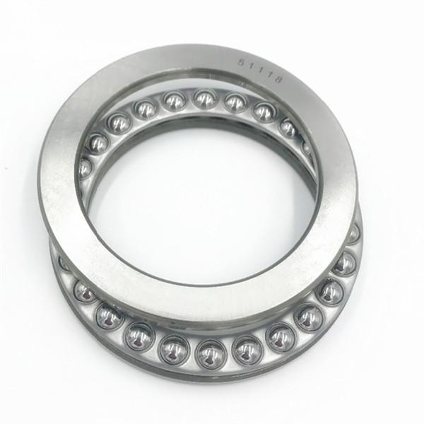 original ntn thrust bearing
