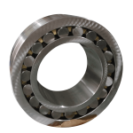Spherical roller bearing installation 232/750 bearing