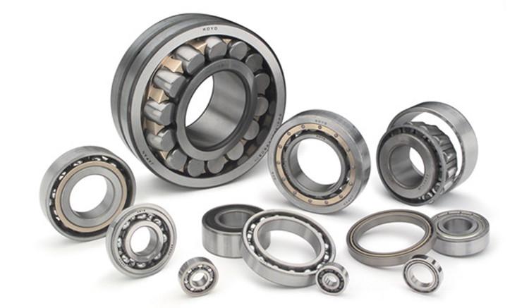good price teflon roller bearings