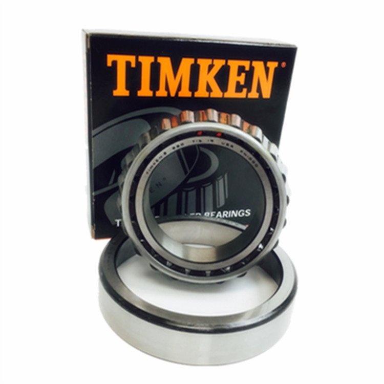 Timken tapered roller bearing catalog tapered roller bearing traduccion
