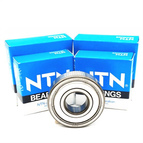 what is ntn bearing