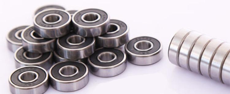 deep groove ball bearing 30mm