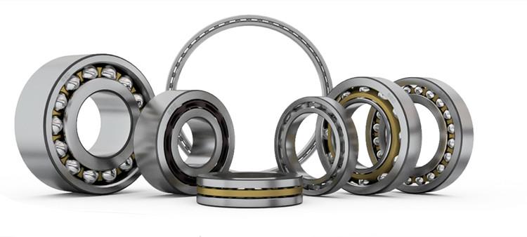 ball bearing m