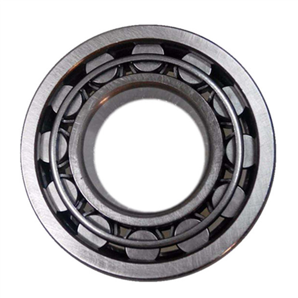 precision bearing roller cylindrical