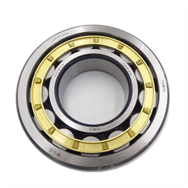precision cylinderical roller bearing