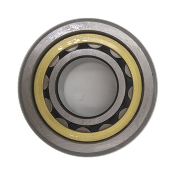 cylinderical roller bearing