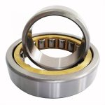 Cylindrical roller bearing pdf NU2211E bearings
