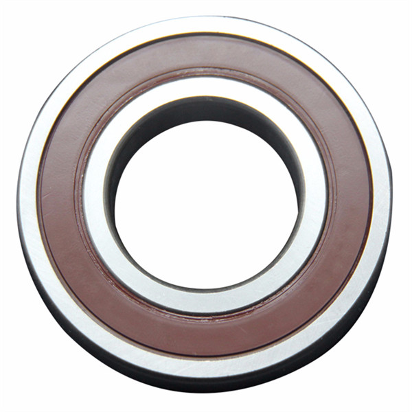 china deep groove ball bearing manufacturers